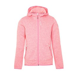 4-Killtec-Abine-Junior-Fleece-Roze