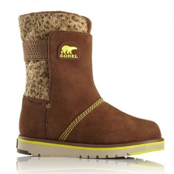 4-Sorel-Childrens-Rylee™-Nutmeg