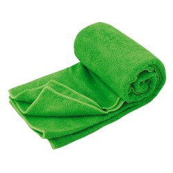 4-Travelsafe-Travel-Towel-Terry-L-135-x-70-1