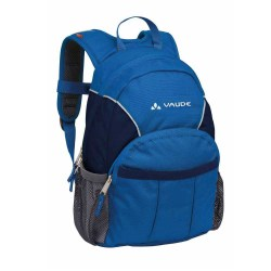 42---Vaude-Minnie-10-Marine-Blue