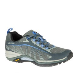 46-Merrell-Siren-Edge-WP-Low-Grijs