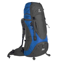 5---Deuter-ACT-Zero-55+10-Granite-Ocean2
