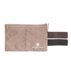 5---Eagle-Creek-Undercover-Hidden-Pocket-Khaki