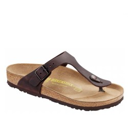5-Birkenstock-Ramses-Leather-Oiled-Bruin