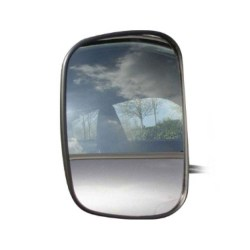 5-Milenco-Grand-Aero-Mirror-Head-Flat-Replacement