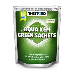 5-Thetford-Aqua-Kem-Green-Satches
