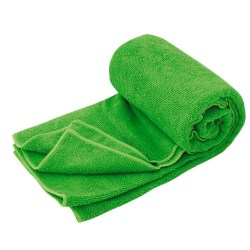5-Travelsafe-Travel-Towel-Terry-XL-150-x-85-1