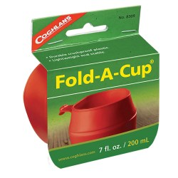 53-Fold-a-Cup