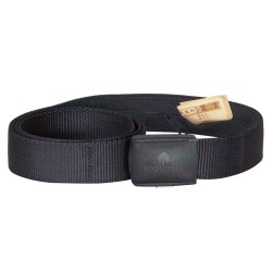 6---Eagle-Creek-All-Terrain-Money-Belt-Black