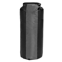 6---Ortlieb-Dry-Bag-PD350-79L-Black