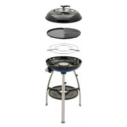 6-Cadac-Carri-Chef-2-2-in-1-BBQ-Plancha-Combo