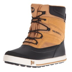 6-Merrell-ML-Snowbanks-2.0-Boys-Brown