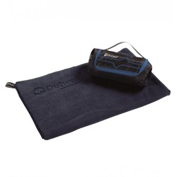 6-Outwell-Terry-Pack-Towel-S-60-x-100
