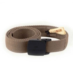 7---Eagle-Creek-All-Terrain-Money-Belt-Coffee