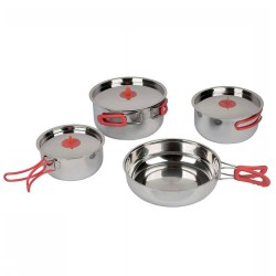7-Bocamp-Cookware-Set-Travel-4dlg-RVS