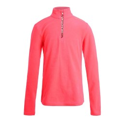 7-Brunotti-Mismy-Junior-Girls-Fleece-Roze