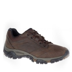 72-Merrell-Moab-Adventure-Lace-WP-Low-Bruin