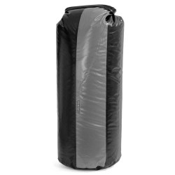 8---Ortlieb-Dry-Bag-PD350-109L-Black