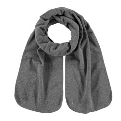 8-Barts-Fleece-Shawl-Heather-Grey
