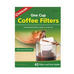8-Coffee-Filter