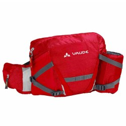 9---Vaude-Big-Waterboy-Red