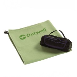 9-Outwell-Micro-Pack-Towel-M-60-x-90