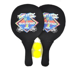 9-Rucanor-Paddle-Set-Small