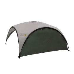 Coleman-Event-Shelter-Wall