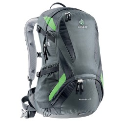 Deuter-Futura-28L-Black-Granite