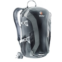 Deuter-Speed-Lite-20L-Black-Granite