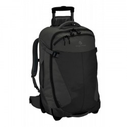 Eagle-Creek-Wheeled-Backpack-26