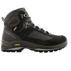 Everest_Mid_black