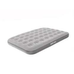 FiveStar-Inflair-Double-Airbed