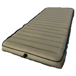Human-Comfort-Washable-Airbed-Chatou