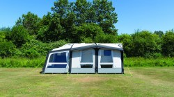 Kampa-Club-Air-390-plus-pro