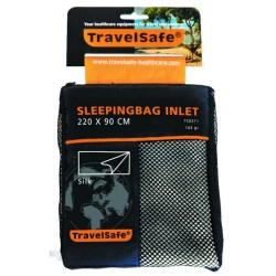 Travelsafe-Lakenzak-silk-deken9