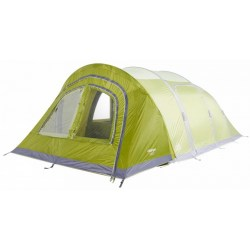 Vango Capri 600 XL porch door