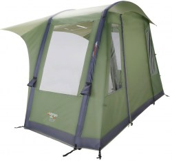 airbeam-excel-side-awning-small