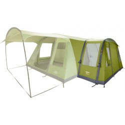 airbeam-excel-side-awning-std-1