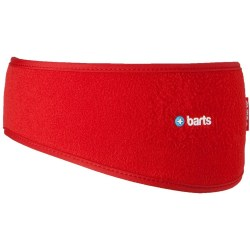 barts-fleeceband-kids-red