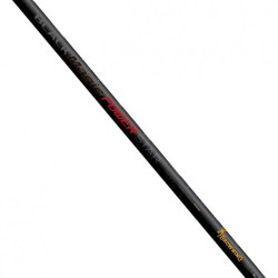 browning-black-magic-power-star-11m-pole-1446110-exclusive-to-fishing-republic-a5f