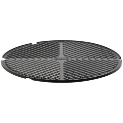 cadac-carri-chef-2-bbq-grid