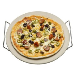 cadac-pizza-stone