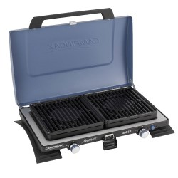 campingaz-400sg-stove-+-grill