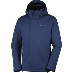 columbia-everett-mountain-jacket