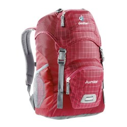 deuter-junior-18l