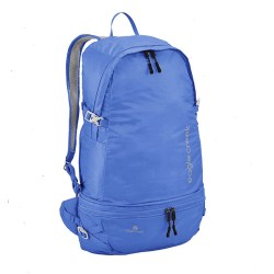 eagle-creek-2in1-backpack-blauw