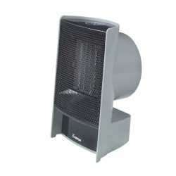 eurom-safe-t-heater-mini-500