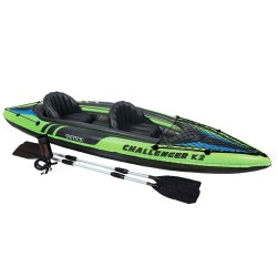 intex-challenger-k2-kayak-groen