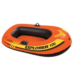 intex-explorer-100